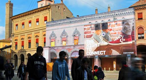 Affissioni Emilia Romagna