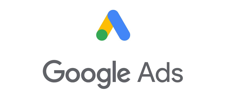google ads concessionari out of home