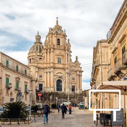 Affissioni Sicilia